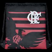 Saco Esportivo Flamengo Ref 6643