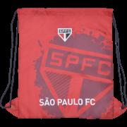 Saco Esportivo São Paulo FC Ref 6639