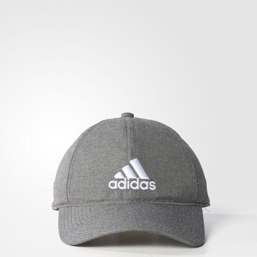 Boné Adidas Perf Logo H
