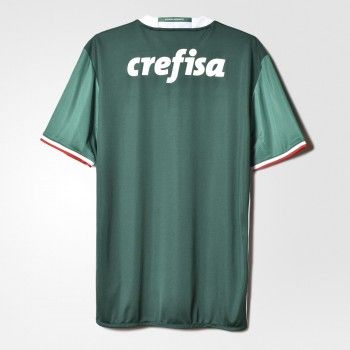 Camisa Palmeiras I Adidas