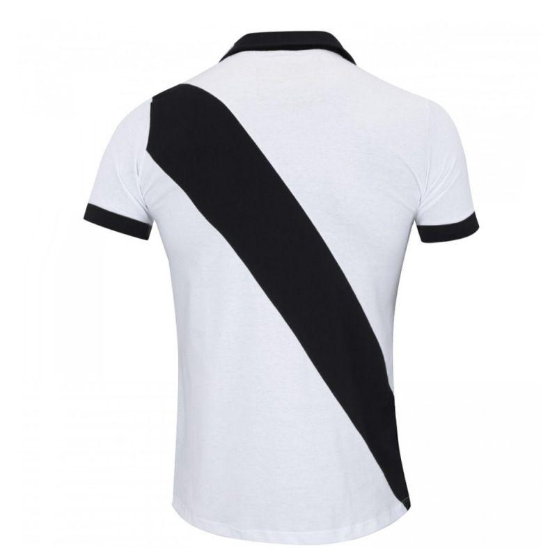 Camisa Polo Vasco 1957