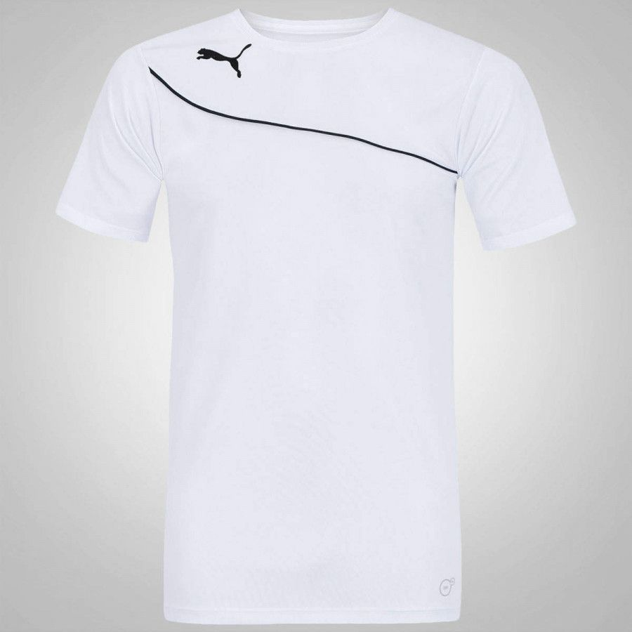 Camisa Puma BR Momentta