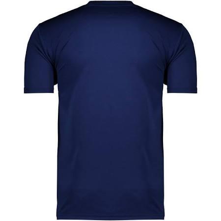 Camiseta com Manga Puma Dry Cell Logo Grande Cód 515927