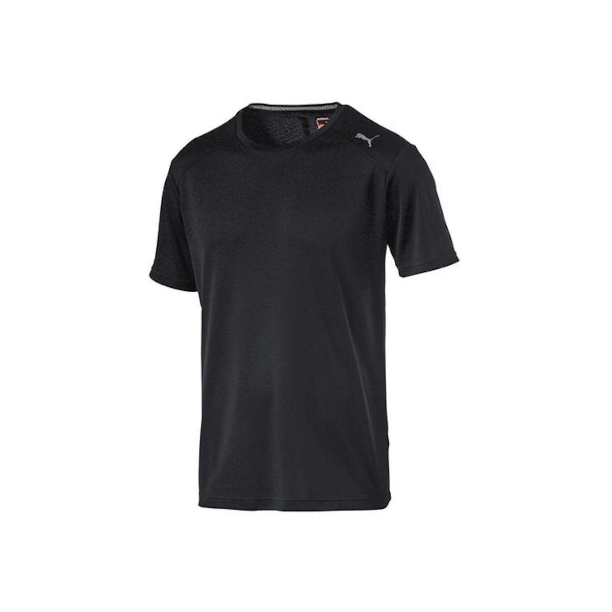 Camiseta Puma Essential Tee Cód 513605 01