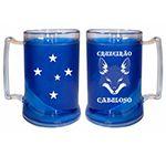 Caneca Cruzeiro Gel