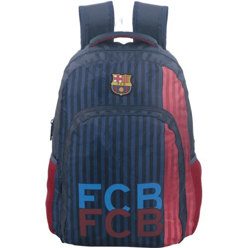 Mochila Barcelona Costas ref. 8310