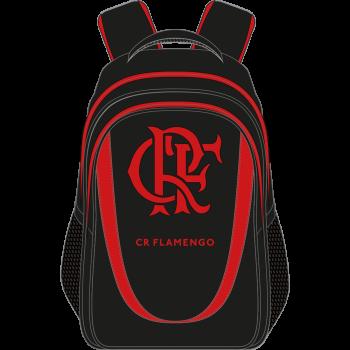 Mochila Costas Flamengo Ref 6591