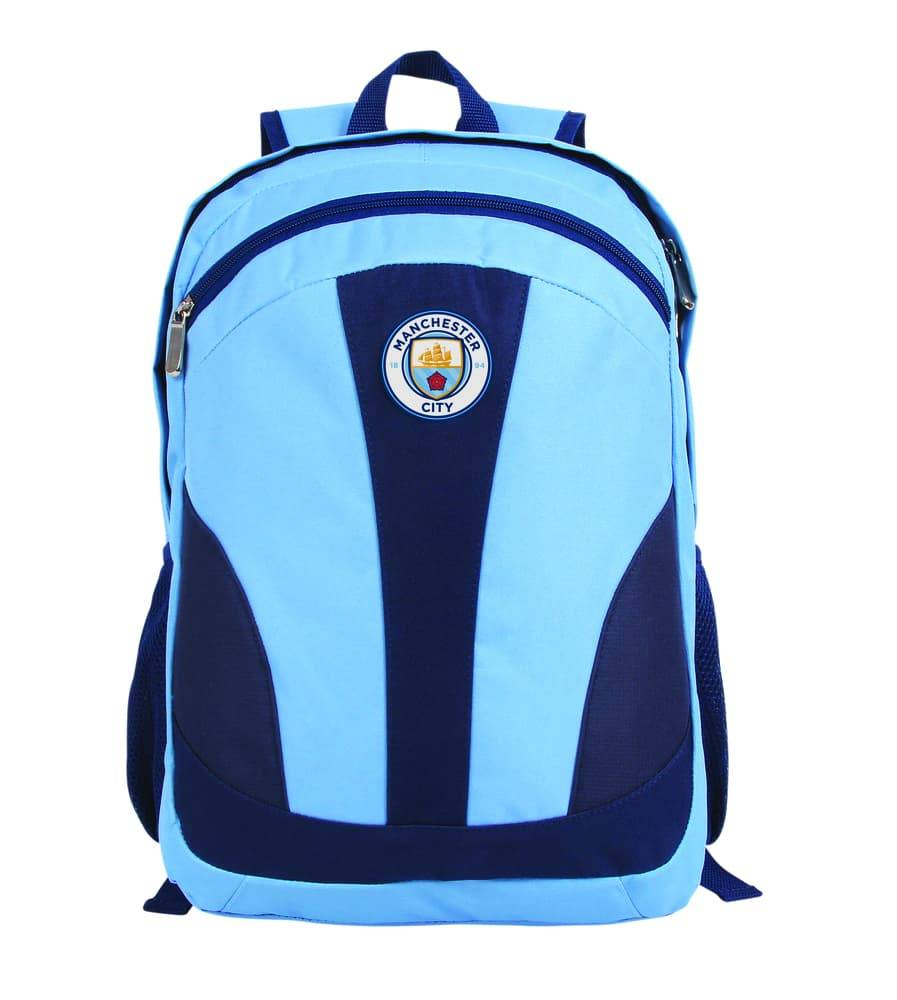 Mochila Manchester City ref 49163
