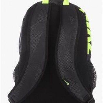 Mochila Nike Team Training Md Único