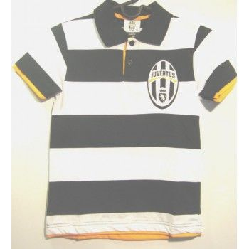 Pólo Juventus Infantil