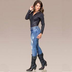 db1ebffb1 Roupas, Calçados e Acessórios Moda Country Feminina   Arena Country