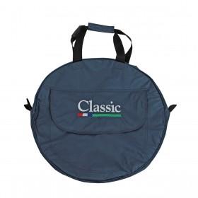 Bolsa Para Laço Classic Azul