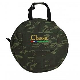 Bolsa Para Laço Classic Camuflada
