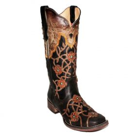beb139683 Botas Country Femininas I Arena Country