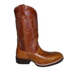 Bota Classic Masculina Hunter Atlantic
