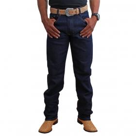 Calça Best Rodeio Masculina Elastano Amaciada Plus Size