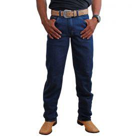 Calça Best Rodeio Masculina Elastano Stone