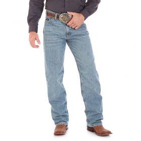 Calça Wrangler Masculina Jeans 01MWXLB36