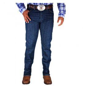 Calça Wrangler Masculina Jeans 13MEWGK36