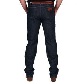 Calça Wrangler Nacional Masculina Jeans 21X44PW36