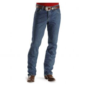 Calça Wrangler Masculina Jeans 27MWXVN36
