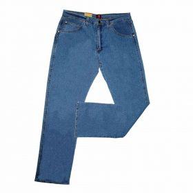 Calça Wrangler Masculina Jeans 31MS6GK36