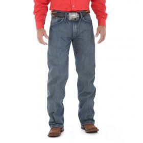 Calça Wrangler Masculina Jeans 33MWXBG36
