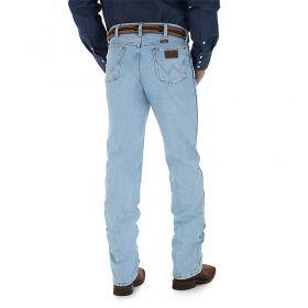 Calça Wrangler Masculina Jeans 47MWZGH36