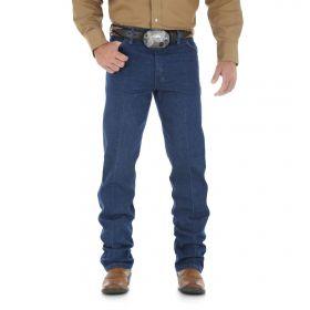 Calça Wrangler Masculina Jeans 13MWZPW36