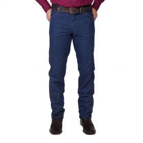 Calça Tassa Masculina Cowboy Cut Amaciada
