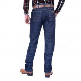 Calça Wrangler Masculina Jeans Nacional 13M68PW36