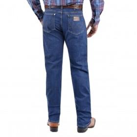 Calça Wrangler Masculina Jeans Nacional 13MEWGK36