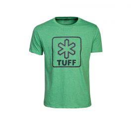 Camiseta Tuff Masculina Verde