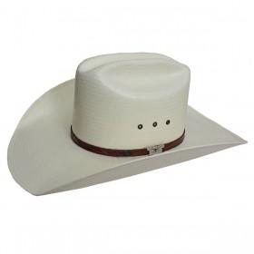 Chapéu Arena Hats Vegas 10X Shantung Americano
