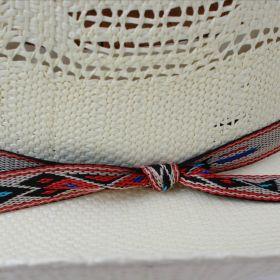 Chapéu Eldorado Company Bangora Infantil