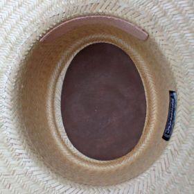 Chapéu Karandá Violeiro