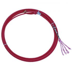 Corda Triton Nylon Para Laço MS-30