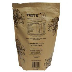 Erva Mate Trot's Tereré Tradicional