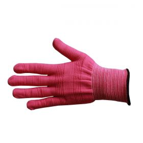 Luva Para Laço Noble Outfitters Rosa Tam GG