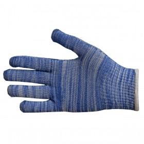 Luva Para Laço Tomahawk Azul P