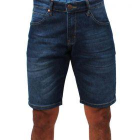 4c809c8cbde81 Short Masculino Wrangler Jeans