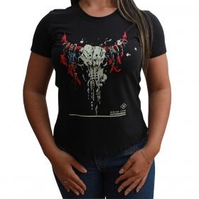 T-Shirt Indian Farm Clothing Brand Preta