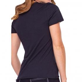 T-Shirt Zenz Western Billions