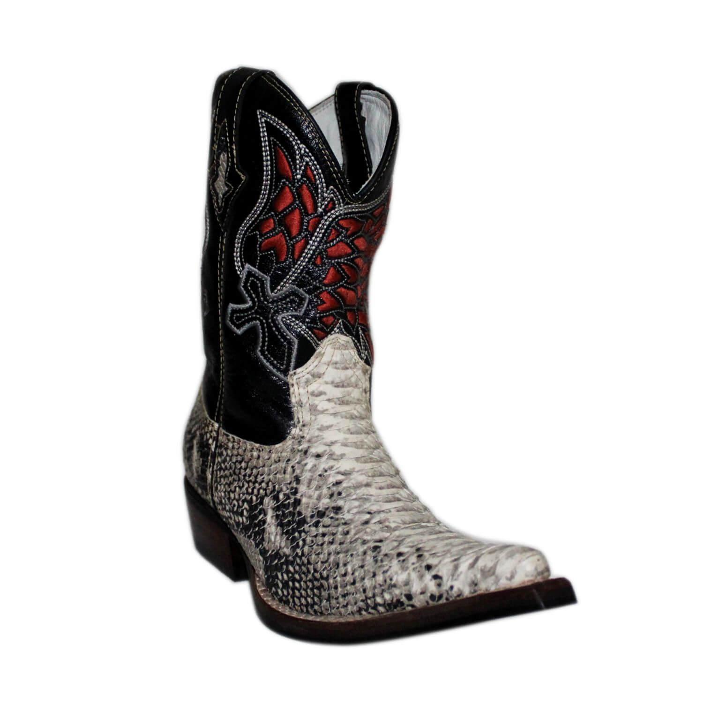 d95d22922 Bota Vimar Boots Masculina Anaconda BCM - Arena Country Echaporã