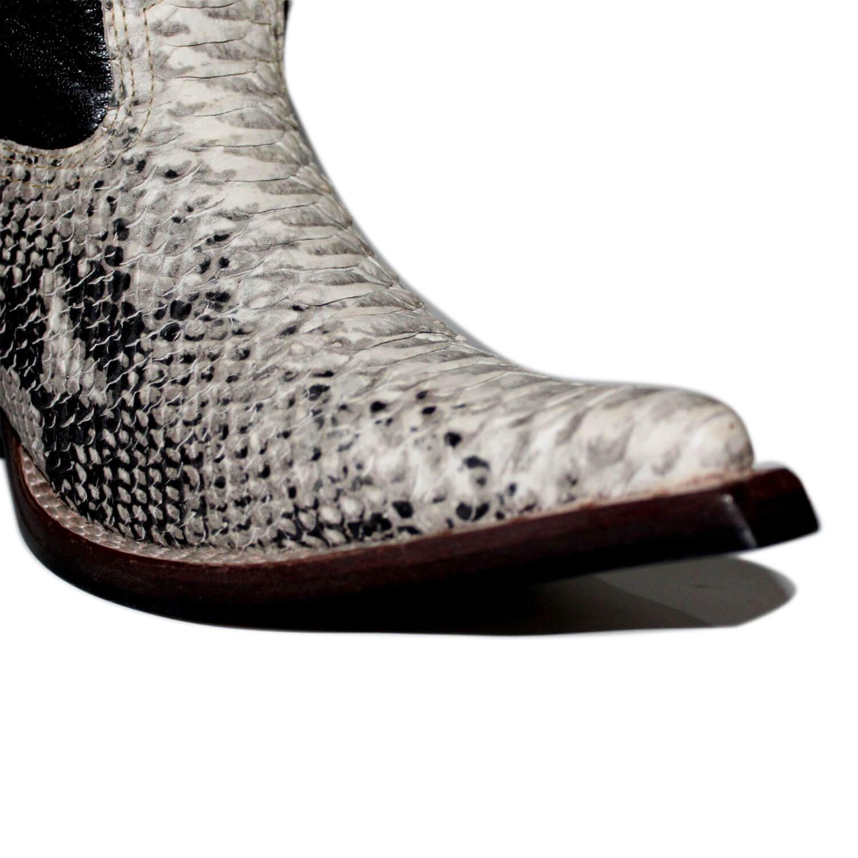 Bota Vimar Boots Masculina Anaconda BCM