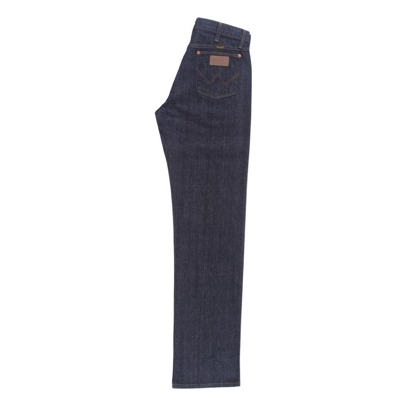 Calça Wrangler Masculina Jeans 13M68PW36
