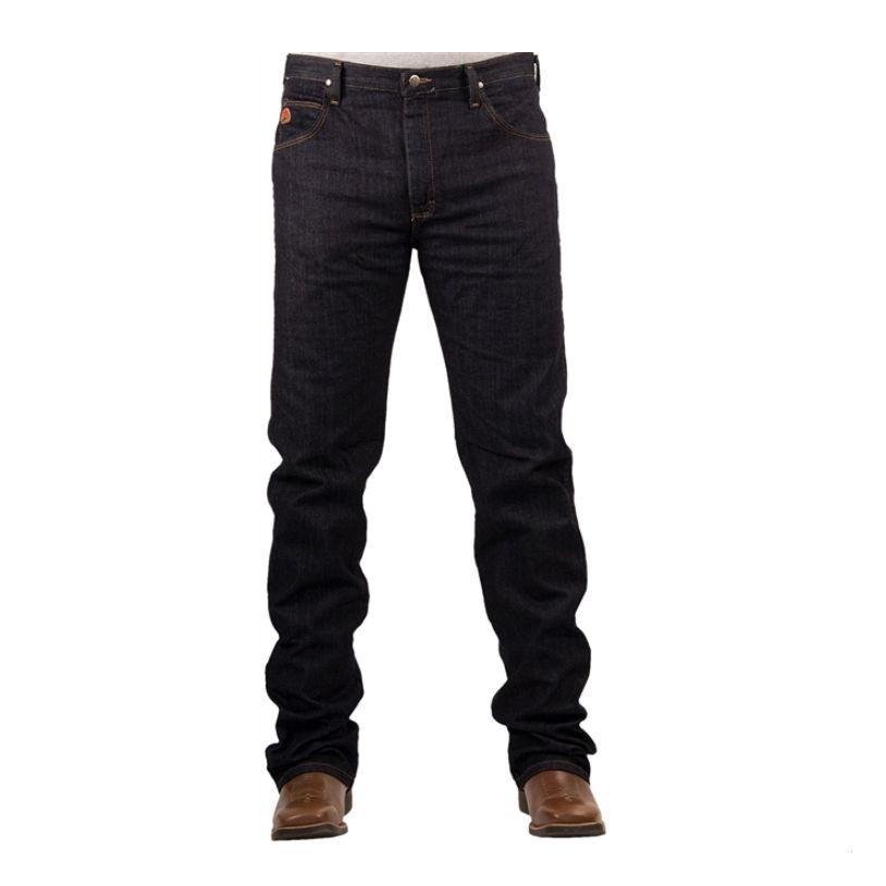 Calça Wrangler Masculina Jeans 25X890236