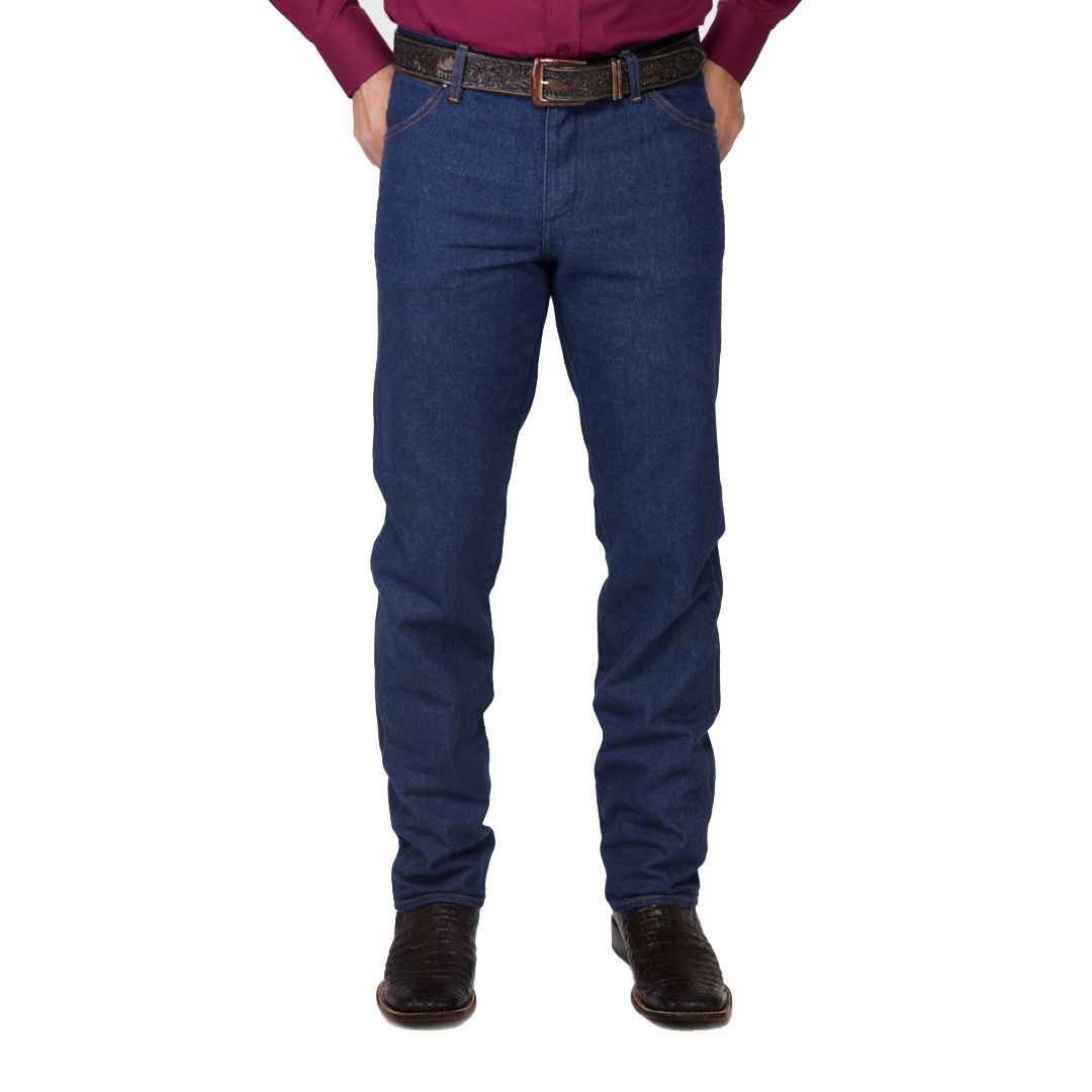 Calça Masculina Cowboy Cut Amaciada Tassa - Arena Country Echaporã 92da847adde42