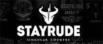 Stayrude