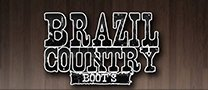 Brazil Country Boots